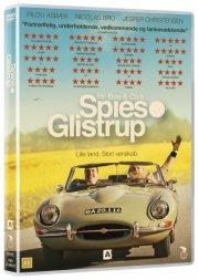 spies & glistrup - DVD