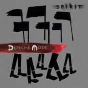 depeche mode - spirit - deluxe edition - cd