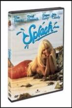 splash - DVD