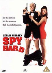 spy hard - DVD