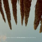 peter sommer - stærk strøm hen over ujævn bund - Vinyl / LP