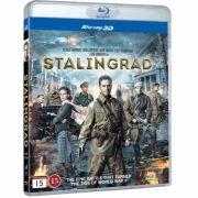 stalingrad - 3D Blu-Ray