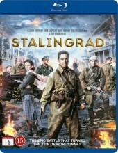 stalingrad - Blu-Ray