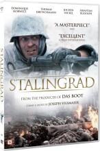 stalingrad - 1993 - DVD