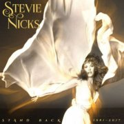 stevie nicks - stand back: 1981-2017 - Vinyl / LP