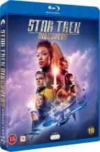 star trek: discovery - sæson 2 - Blu-Ray