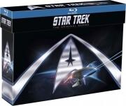 star trek the original series - komplet - Blu-Ray