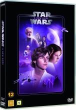 star wars: a new hope - episode 4 - 2020 udgave - DVD