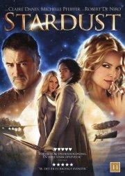 stardust - DVD