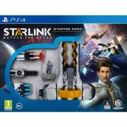 starlink: battle for atlas - nordic - PS4