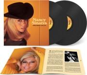 nancy sinatra - start walkin' 1965-1976 - Vinyl / LP
