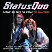 status quo - the collection - cd