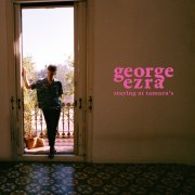 george ezra - staying at tamara's - Vinyl / LP