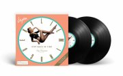 kylie minogue - step back in time: the definitive collection - Vinyl / LP