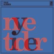 folkeklubben - nye tider - cd