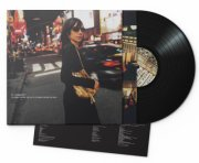 pj harvey - stories from the city, stories from the sea - Vinyl / LP