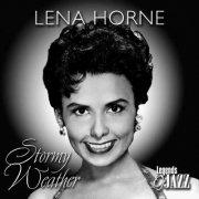 lena - stormy weather - cd