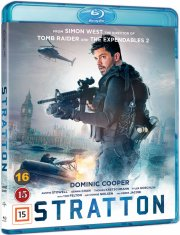 stratton - 2017 - Blu-Ray