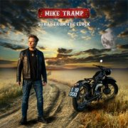 mike tramp - stray from the flock - Vinyl / LP