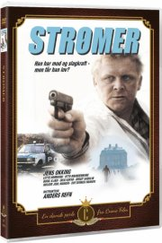 strømer - 1976 - jens okking - DVD