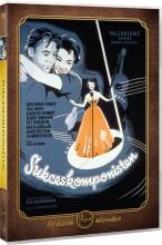 succes komponisten - DVD