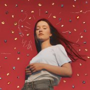 sigrid - sucker punch - colored edition - Vinyl / LP