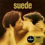 suede - suede - Vinyl / LP