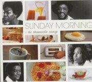 - sunday morning - de skönneste sange - cd