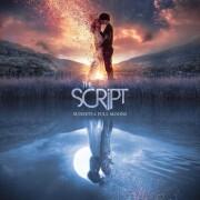 the script - sunset & full moons - cd