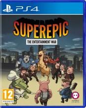 superepic - PS4