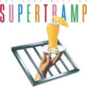 supertramp - very best of supertramp - cd