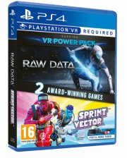 survios vr power pack - PS4