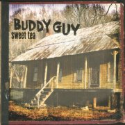 buddy guy - sweet tea - Vinyl / LP
