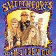 sweethearts - hej igen du ! - cd