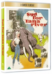 syd for tana river - DVD