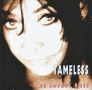 savage rose - tameless - Vinyl / LP