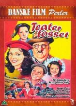 teatertosset / teater tosset - DVD