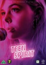 teen spirit - DVD