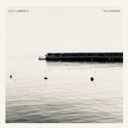 ulf lundell - telegram - Vinyl / LP