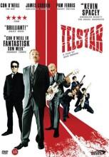 telstar - the joe meek story - DVD