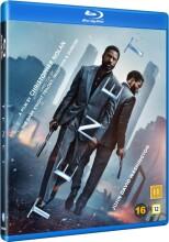 tenet - christopher nolan - Blu-Ray
