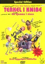 terkel i knibe - special edition - DVD