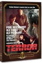 terror - 1977 - DVD