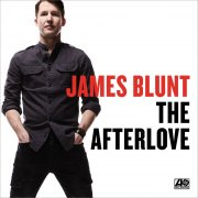 james blunt - the afterlove - limited extended edition - cd