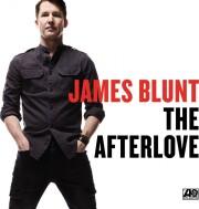james blunt - the afterlove - cd