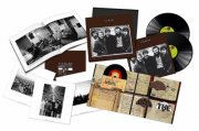 the band - the band - 50th anniversary - Vinyl / LP
