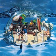 the beach boys - keepin' the summer alive - Vinyl / LP