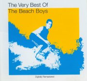 the beach boys - the very best of the - remastered - cd