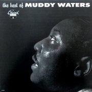 muddy waters - the best of muddy waters - Vinyl / LP