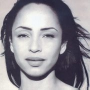 sade - the best of sade - Vinyl / LP